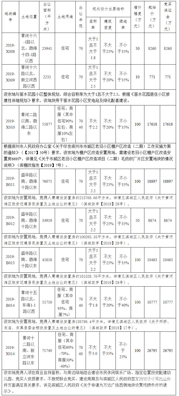 111_看图王(1).png